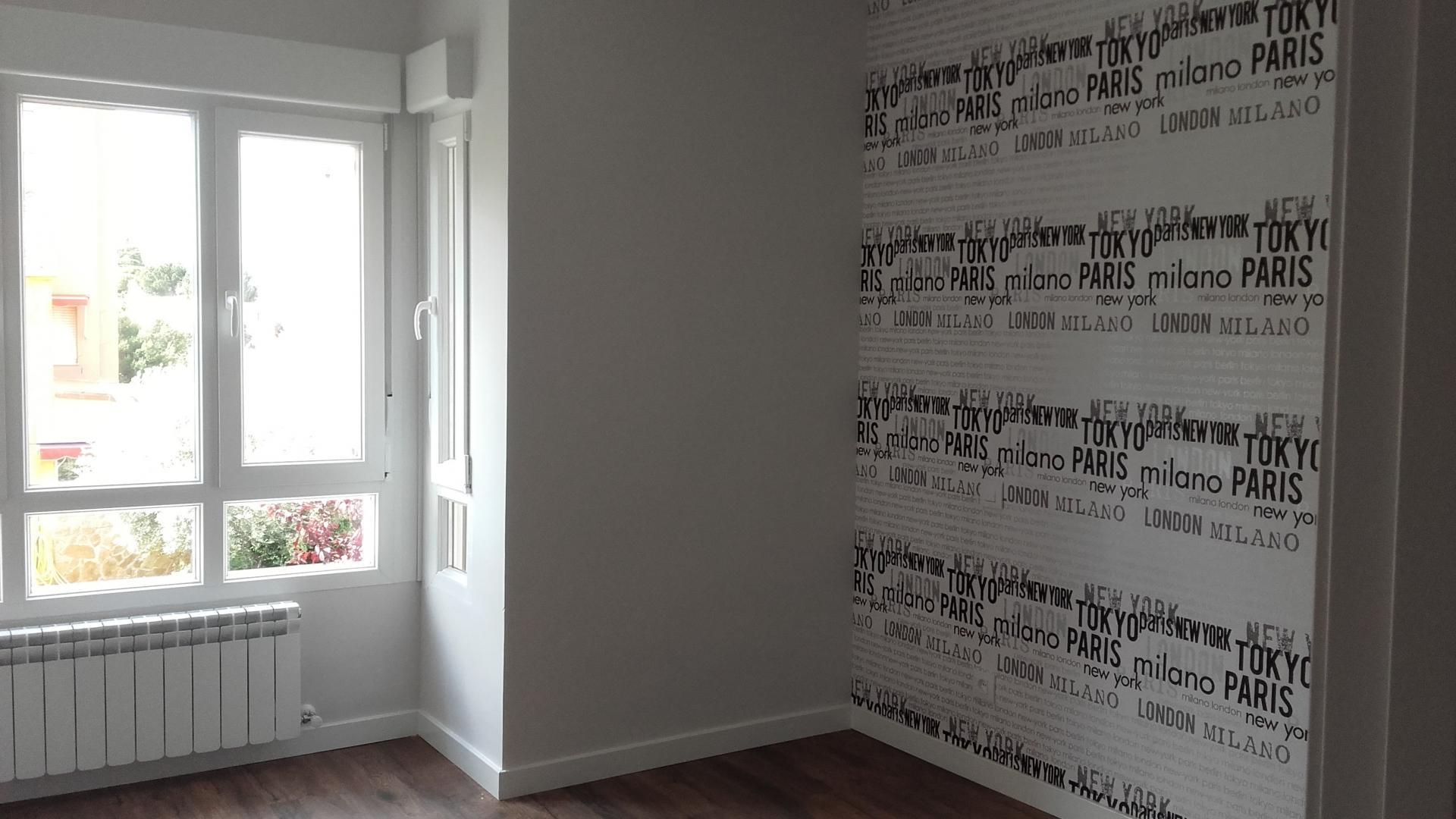 Reforma chalet de 350 m2 en pozuelo - Precio reforma bano 4 m2 ...