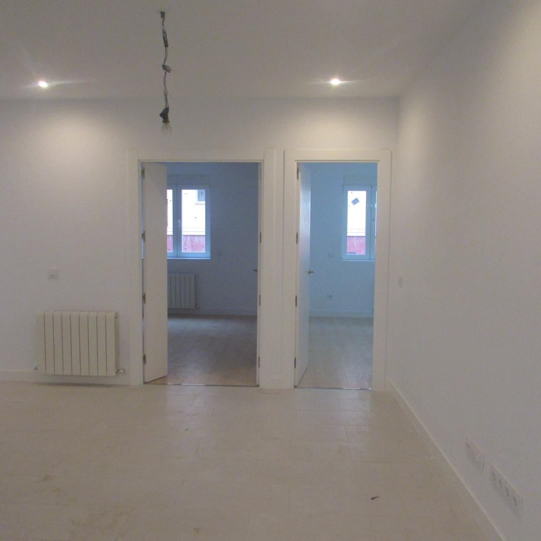 Precio reforma integral piso 90 metros great decoration for Cuanto cuesta reforma integral vivienda