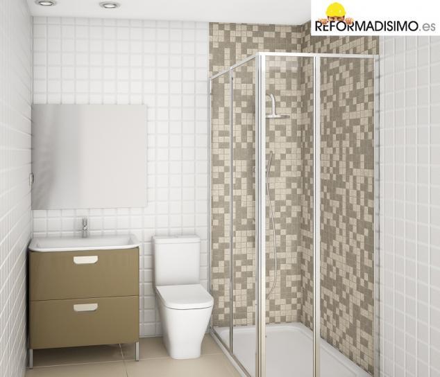 reformar_bano_modelo_confort_ducha