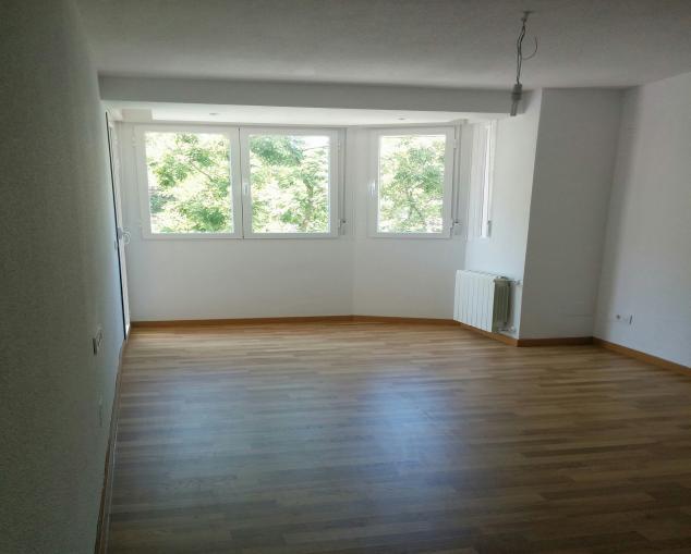 Reforma integral de viviendas en general en madrid - Cuanto cuesta pintar un piso de 100 metros ...